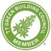 TT Green Building Council Member