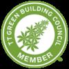 TT Green Building Council Member